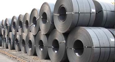 Tips Untuk Mengeroll Besi Plat Hitam