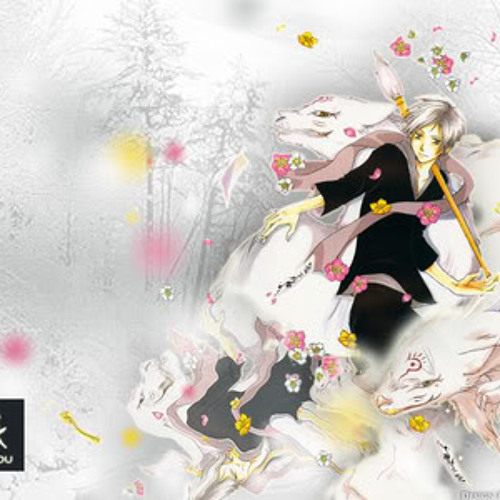 Ano Hi Time Machine Long Shot Party Op Zoku Natsume Yuujinchou Otavibe Download Ost Anime