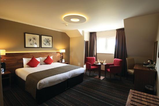 Kinh nghiệm đặt phòng khách sạn qua Agoda.com
