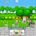 tải hack avatar 258 full tiện ích by wapvip.pro,auto farm kiss, hack đánh nhau