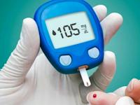 Bahaya Komplikasi Penyakit Diabetes