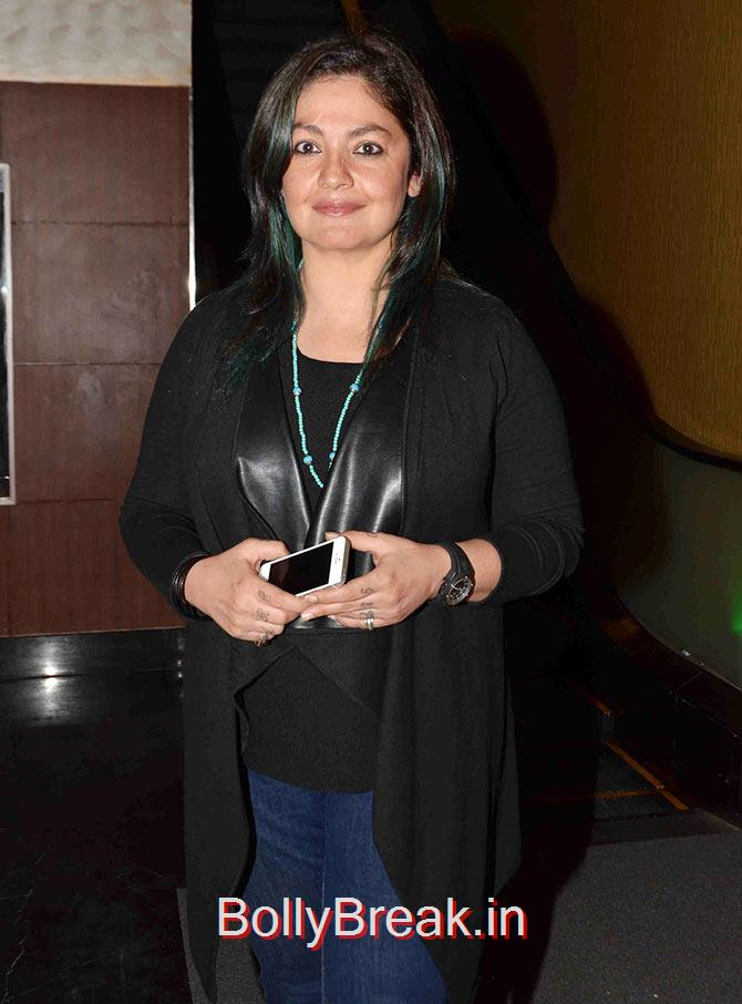 Pooja bhatt nude photo collection — img 8