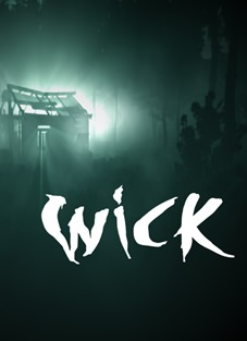 Wick - PC (Download Completo em Torrent)