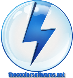 DAEMON Tools 8 Crack DAEMON Tools 8 Serial Number DAEMON Tools 8 License Code