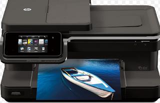 http://www.driverstool.com/2017/07/hp-photosmart-7510-printer-driver.html