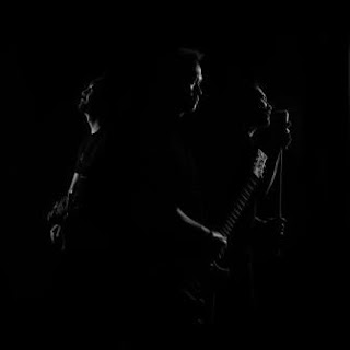 Andra And The Backbone - Song for You