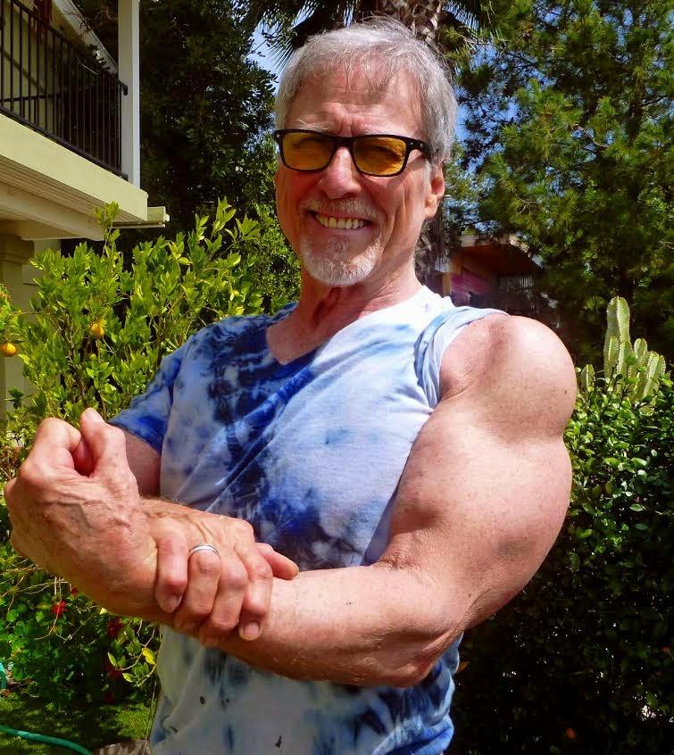 программа тренировок для похудения афродита