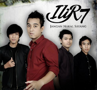 Download Lagu Mp3 Terbaru dan Paling Hits Band Ilir 7 Full Album Teropuler Lengkap