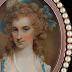 Is This a Forgotten Portrait of Angelica Schuyler Church?
