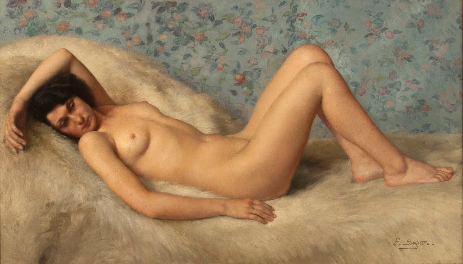 Nudes of gabriel hall — img 12