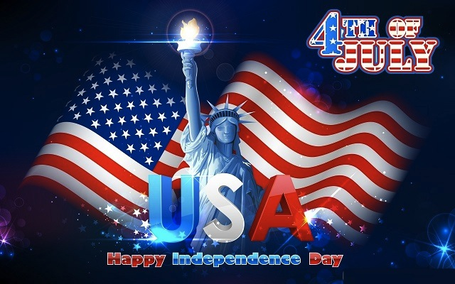 independence day usa th of pictures fireworks quotes  barack obama independence day speech essay on independence day usa 2015