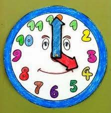 http://concurso.cnice.mec.es/cnice2005/115_el_reloj/reloj/empezar.htm