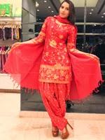 http://www.stylishbynature.com/2013/11/indian-ethnic-festive-women-wear-biba.html