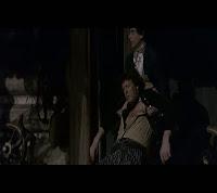 Captain Clegg (Night Creatures)  | 1962