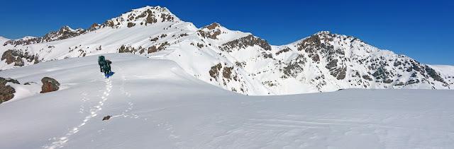 DSC00626 Panorama
