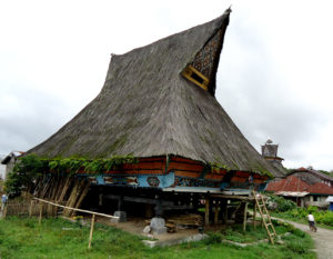 Gerga, Belang Ayo	(http://wisata.kompasiana.com
