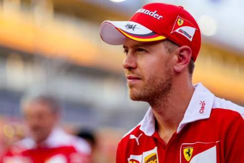 Sebastian-Vettel-Mexico16