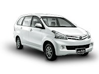 Perbedaan All New Avanza dan All New Xenia