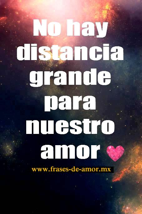 Imagenes De Amor A Distancia Con Frases Cortas Amor Paisa Amor