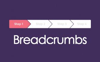Cara Membuat Breadcrums Terindex Di Blog