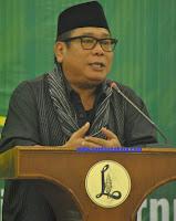 Siap Maju Sebagai Calon Gubernur, Suhaili FT Bakal Ambil Pendamping Dari Parpol Koalisi