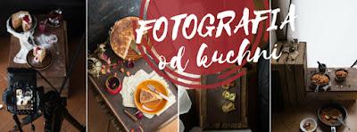 kurs fotografii kulinarnej