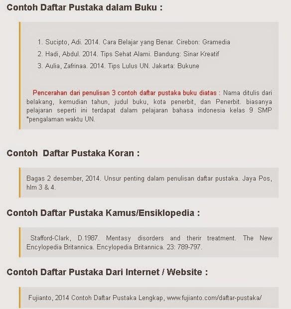 www.makalahskripsi.com
