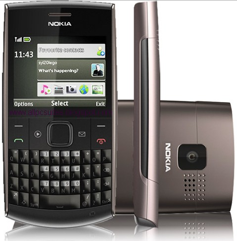 nokia-x2-01-pc-suite-download