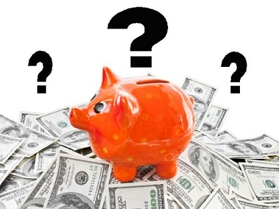 Phẫu thuật polyp mũi hết bao nhiêu tiền?