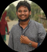 Assamese Whatsapp Group Join Link - Assamese InfoTainment