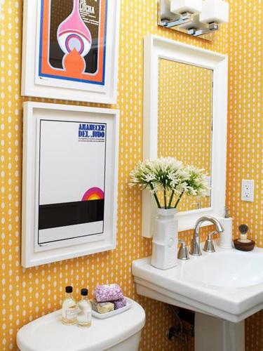 banheiro-pequeno-moderno-6
