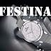 Ceasuri femei Festina elegante ieftine online - Reduceri