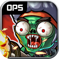Zombie Survival Mod Apk