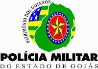 Polícia Militar de Goiás deve abrir Edital até junho
