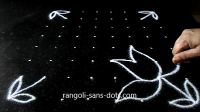 simple_new-Year-rangoli-kolam-1411ac.jpg