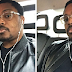You Have To Be A Ruthless Bastard To Get Certain Things - Paddy Adenuga