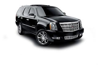 vancouver-limousine-3