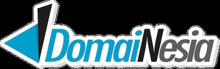 Ilustrasi Lomba Domainesia
