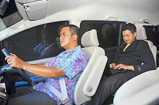 Lowongan Kerja Sopir Pribadi Brunei Darussalam 2019 Biaya Murah