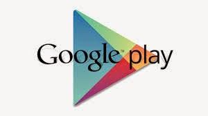 corriger Erreur 495 dans Google Play Store