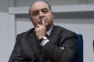 Juventus, Andrea Agnelli, giudice sportivo, Pecoraro,