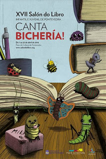 http://www.galix.org/2016/03/xvii-salon-do-libro-infantil-e-xuvenil.html