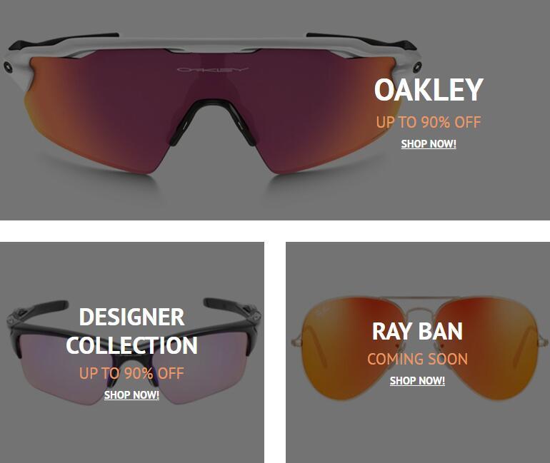 db7789a0957 Fake Oakley Sunglasses