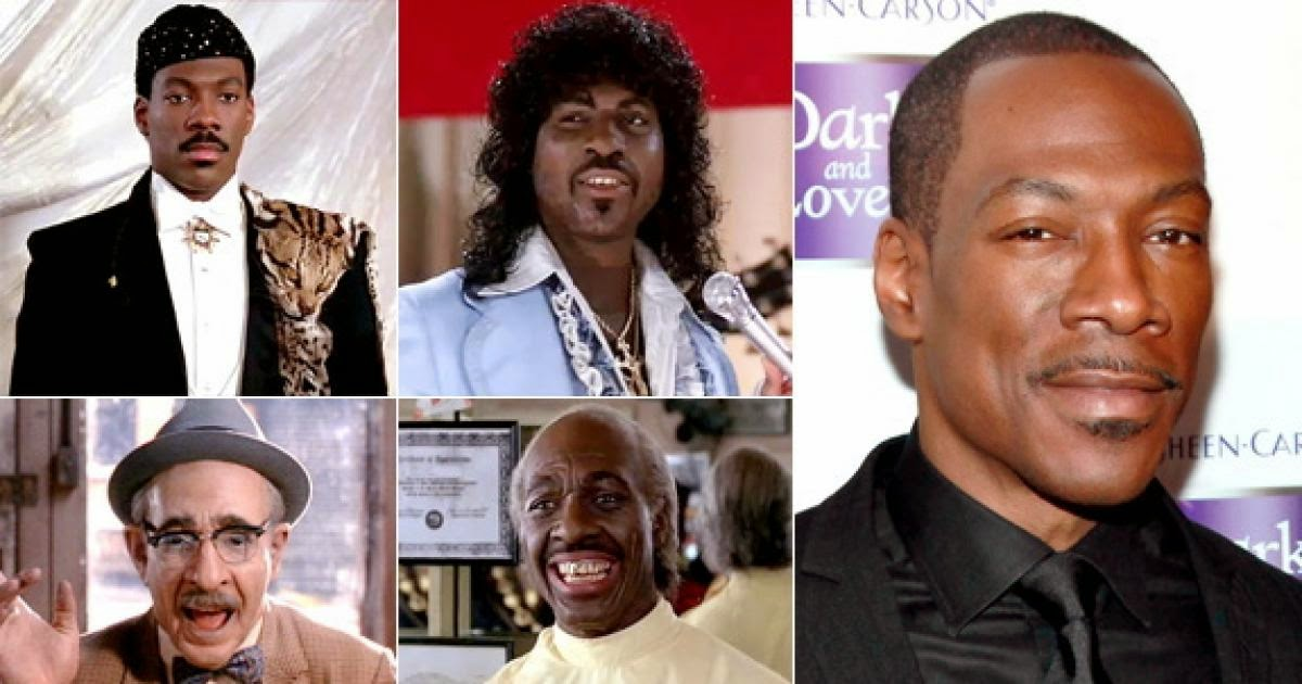 dell on movies movies i grew up coming to america
