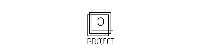Project ppp