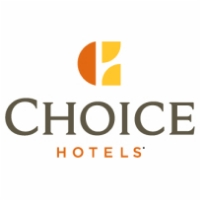 Choice Hotels Black Friday