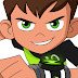 "[AT] ""Ben 10"" aparece totalmente diferente em novo trailer do reboot!"