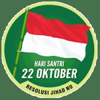 Sejarah dan Makna Peringatan Hari Santri Nasional 22 Oktober