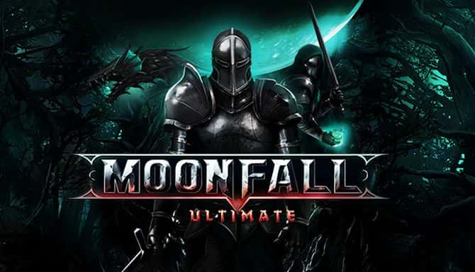 MOONFALL ULTIMATE-PLAZA