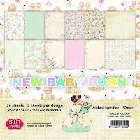 http://www.kolorowyjarmark.pl/pl/p/Zestaw-papierow-15x15-New-Baby-Born/4576